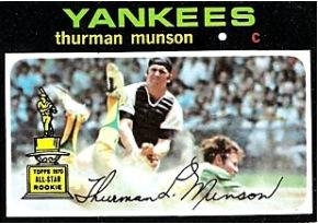 thurmonmunsoncard.jpg