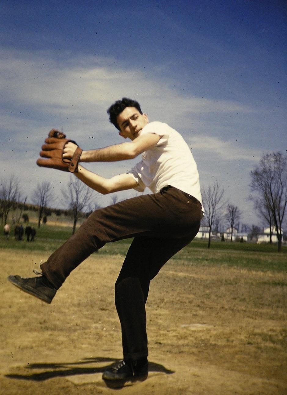 082010_pitcher_940.jpg